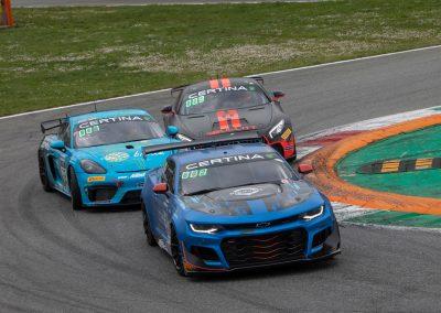 gt4 european series monza dhg racing