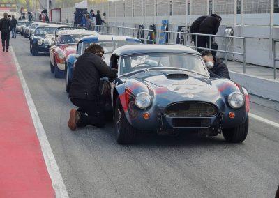 DHG Racing Barcelona 0004