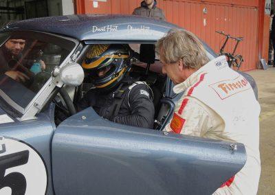 DHG Racing Barcelona 0008