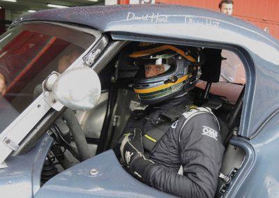 DHG Racing Barcelona 0010