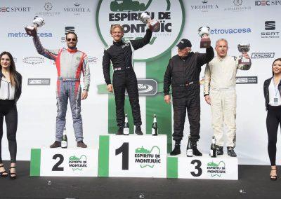 DHG Racing Barcelona 0067