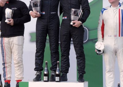 DHG Racing Barcelona 0072