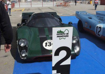 DHG Racing Barcelona 0079