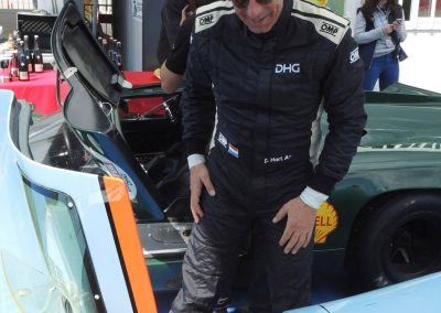 DHG Racing Barcelona 0083