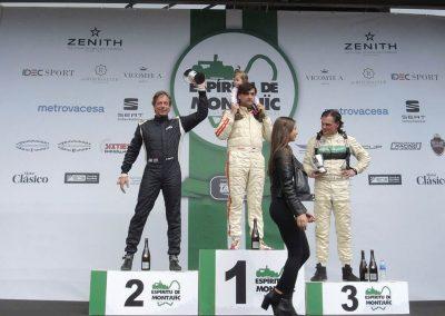 DHG Racing Barcelona 0089