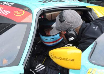 DHG Racing Spa six hours 2019 018