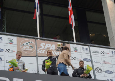 DHG Racing Spa six hours 2019 030
