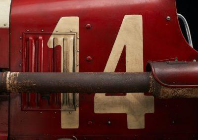alfa-8c-17