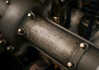 alfa-8c-42