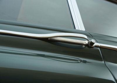 Bentley Continental Mulliner 0042