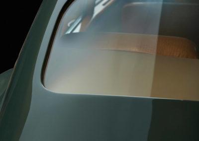 Bentley Continental Mulliner 0088