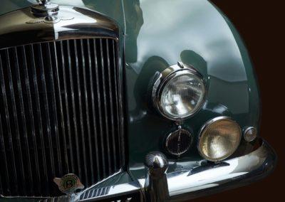 Bentley Continental Mulliner 0102