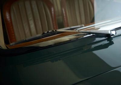 Bentley Continental Mulliner 0125