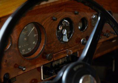 Bentley Continental Mulliner 0141