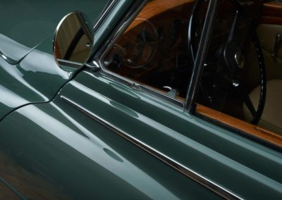 Bentley Continental Mulliner 0165
