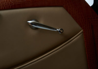 Bentley Continental Mulliner 0166