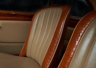 Bentley Continental Mulliner 0184