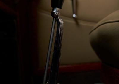 Bentley Continental Mulliner 0189