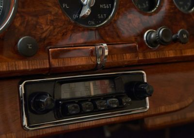 Bentley Continental Mulliner 0190