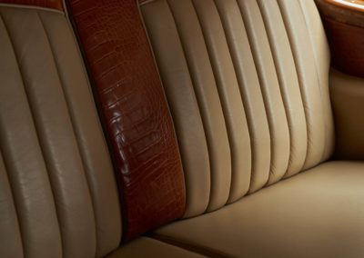 Bentley Continental Mulliner 0213