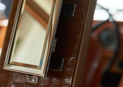 Bentley Continental Mulliner 0233