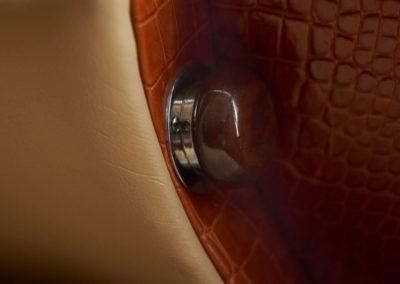Bentley Continental Mulliner 0242