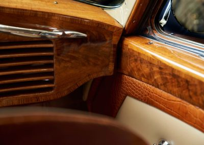 Bentley Continental Mulliner 0244