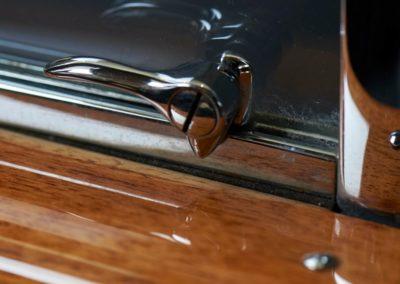 Bentley Continental Mulliner 0308