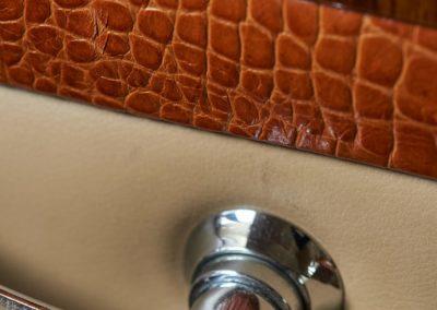 Bentley Continental Mulliner 0313