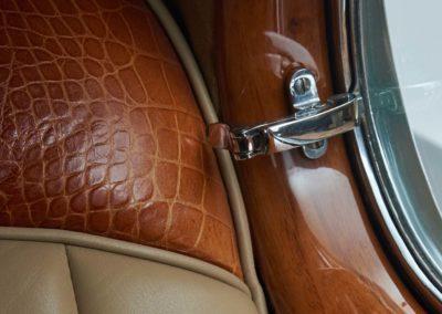 Bentley Continental Mulliner 0322