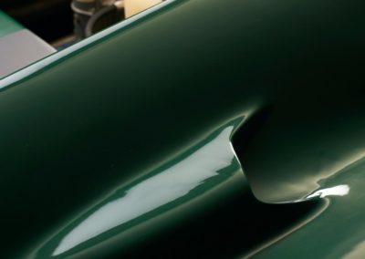 DHG Racing Lola T70 MKIIIB 11