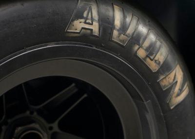 DHG Racing Lola T70 MKIIIB 20