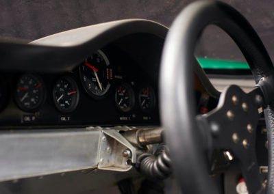 DHG Racing Lola T70 MKIIIB 3- 21