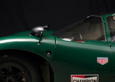 DHG Racing Lola T70 MKIIIB 41