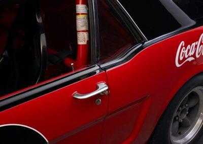 DHG racing 65 Mustang 0282