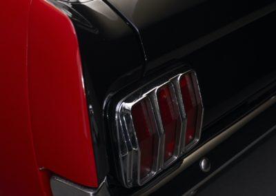DHG racing 65 Mustang 0472