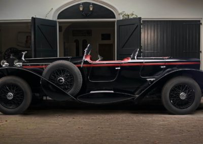 Rolls Royce 00 1
