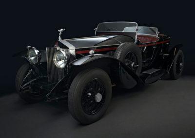 Rolls Royce 002 103 kopie