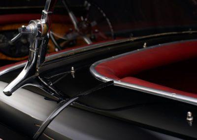 Rolls Royce 0031 kopie