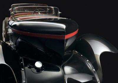 Rolls Royce 004 089 kopie