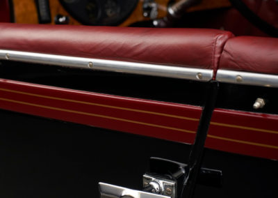 Rolls Royce 0041 kopie