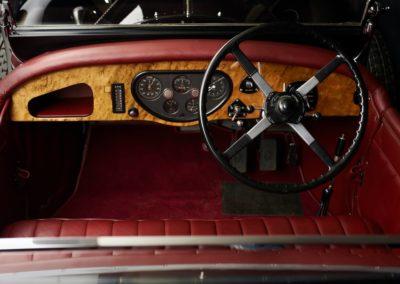 Rolls Royce 005 069 kopie