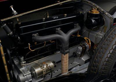 Rolls Royce 006 082 kopie
