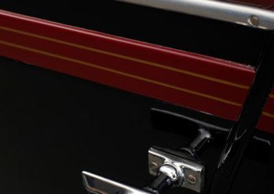 Rolls Royce 006 kopie