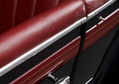 Rolls Royce 007 kopie