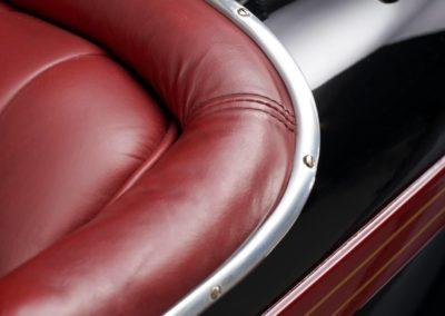 Rolls Royce 008 kopie