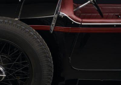 Rolls Royce 010 kopie