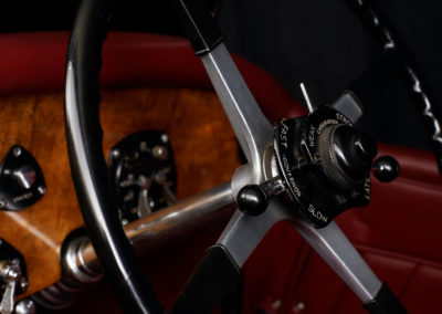 Rolls Royce 011 kopie