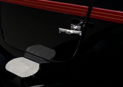 Rolls Royce 012 kopie