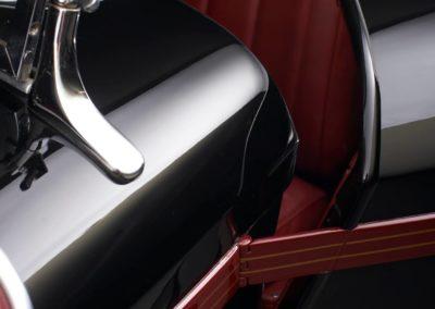 Rolls Royce 014 kopie